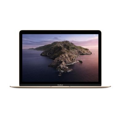 Apple 2019款 MacBook Air 13.3 Retina屏 八代i5 8G  筆記本電腦 輕薄本