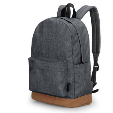 天逸TINYAT電腦包雙肩包14男女電腦包雙肩包潮書包男筆記本電腦包雙肩包背包中學生休閑電腦包雙肩包韓版旅行運動包電腦包雙肩包TY/101