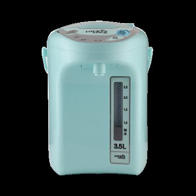 樂扣樂扣(lock&lock)KEJK577MIT 電熱開水瓶