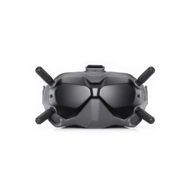 DJI 大疆 FPV 数字图传系统 飞行眼镜