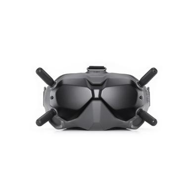 DJI 大疆 FPV 數字圖傳系統 飛行眼鏡