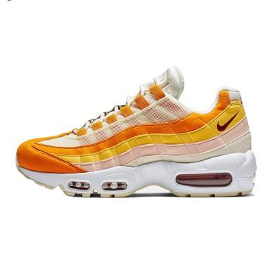 Nike耐克AIR MAX女子休闲运动跑步鞋307960-114