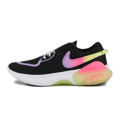 NIKE耐克2020春季女子JOYRIDE RUN 2 POD运动跑步鞋CU8430-091