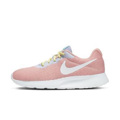 Nike耐克女款轻便耐磨运动休闲跑步鞋812655-608