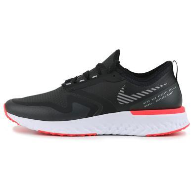 Nike耐克2020男款缓震轻便运动休闲跑步鞋CV1029-010
