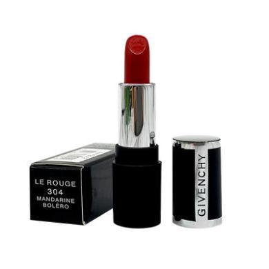 【支持购物卡】法国 Givenchy/ 纪梵希 高定香榭唇膏小样 1.3g 口红【亚太版】#多色可选