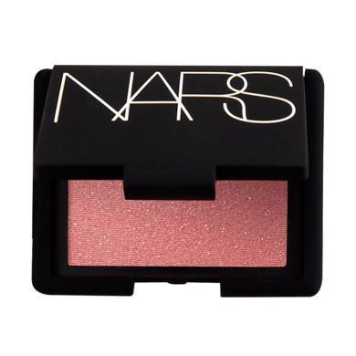 【支持购物卡】NARS 炫色腮红   4.8g  多色可选