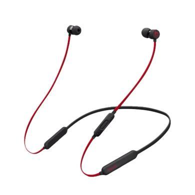 Beats X 藍牙無線 入耳式耳機 運動耳機 手機耳機 游戲耳機 帶麥可通話