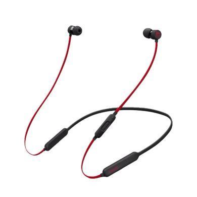 Beats X 蓝牙无线 入耳式耳机 运动耳机 手机耳机 游戏耳机 带麦可通话