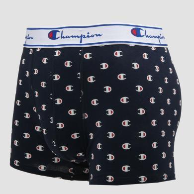 CHAMPION冠軍男款平角短內褲Y081P