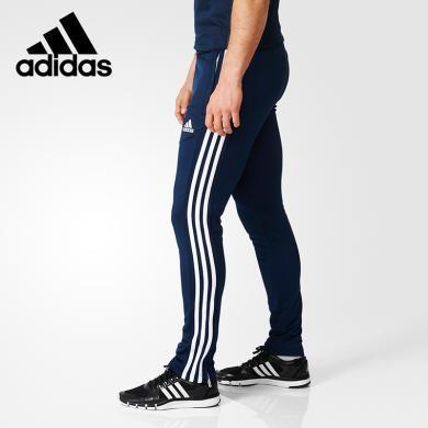 Adidas男子運動褲休閑運動褲運動男褲 運動褲 男褲 運動褲AJ5396