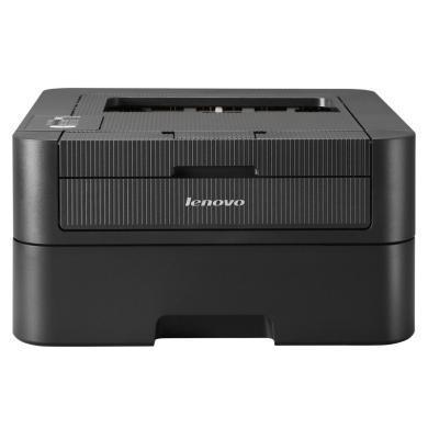 打印机 联想 激光 打印机