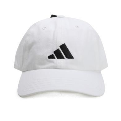 adidas阿迪达斯2020?#34892;訢AD CAP THE PAC帽子FK4421