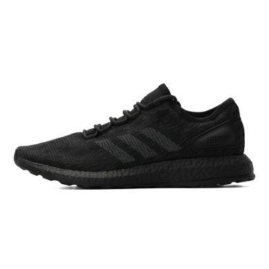 adidas阿迪達斯男子PureBOOST跑步BOOST跑步鞋CM8304