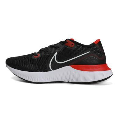Nike耐克2020年新款男子NIKE RENEW RUN跑步鞋CK6357-005