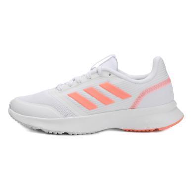 adidas阿迪達斯2020女子NOVA FLOWPE跑步鞋EH1379