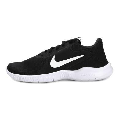 Nike耐克2020年新款女子W NIKE FLEX EXPERIENCE RN 9跑步鞋CD0227-001