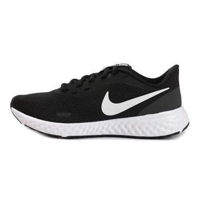 Nike耐克2020年新款女子WMNS NIKE REVOLUTION 5跑步鞋BQ3207-002