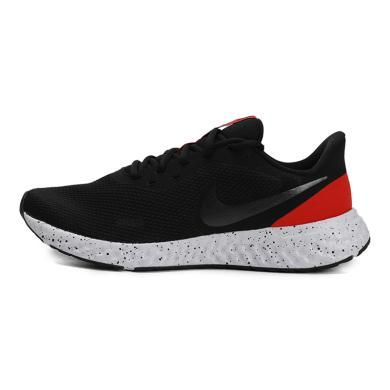 Nike耐克2020年新款男子NIKE REVOLUTION 5跑步鞋BQ3204-003