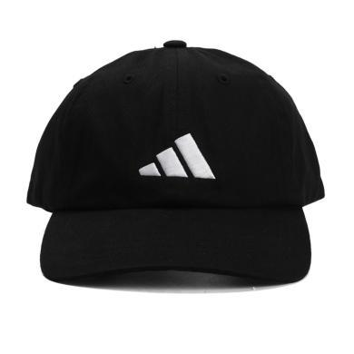 adidas阿迪达斯2020?#34892;訢AD CAP THE PAC帽子FK4419