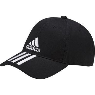 Adidas帽子?#20449;?#24125;子运动帽子时尚鸭嘴帽休息帽子旅?#34442;?#20241;闲帽子阿迪达斯运动帽子遮阳帽子阿迪帽子DU0196