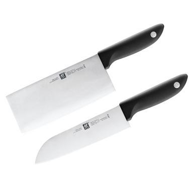 雙立人TWIN PointS刀具兩件套32874-002