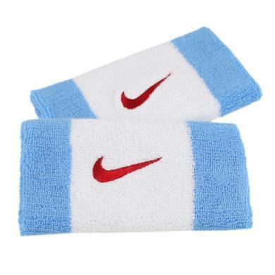 Nike耐克芝加哥公牛城市限定配色護腕AC2287-153