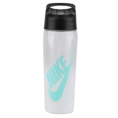 Nike耐克710ML TR HYPERCHARGE STRAW水壺AC4251-168