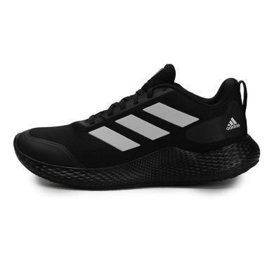 adidas阿迪達斯2020中性edge gamedayPE跑步鞋EE4169