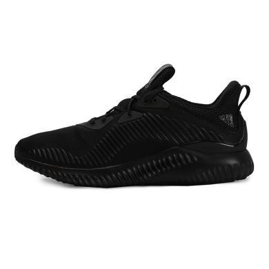 adidas阿迪達斯2020中性alphabounce 1跑步Bounce跑步鞋FW4685