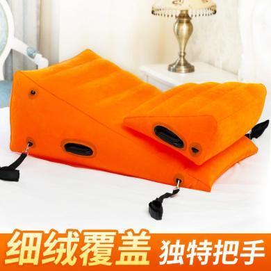 謎姬 男用夫妻房事愛愛床情趣沙發家具合歡墊子椅子成人性用品用具