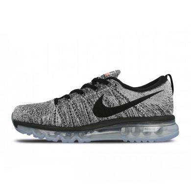 Nike耐克男鞋AIR MAX大氣墊鞋運動跑步鞋620469
