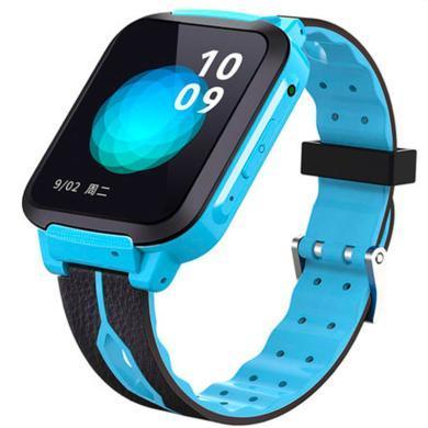柏族 天才兒童手表電話手表防水拍照GPS定位手機男女學生智能微聊