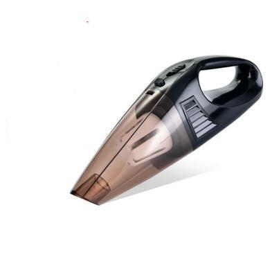 卡飾得 車載吸塵器 大功率便攜式車用吸塵機 90W 干濕兩用 12V HEPA過濾 有線款