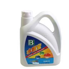 卡飾得 水箱寶 汽車發動機冷卻液 防沸 防銹 防凍 綠色 2KG 0度