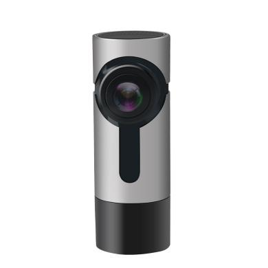 亮视线 行车记录仪亚马逊车载记录仪360全景监控