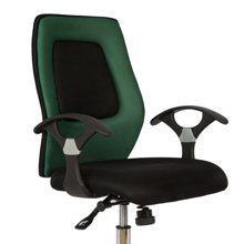 雅客集乔伊斯办公电脑椅FB-15063 四色可选