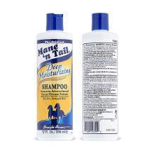 【2瓶】美国箭牌(Mane n Tail)深层保湿洗发水 355ml