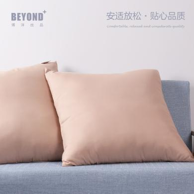 beyond+高弹耐压靠垫芯A+单只