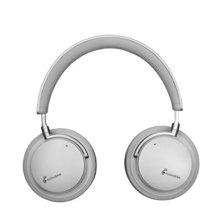 Coolhear V1降噪耳机 V12