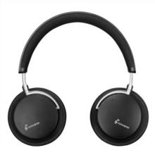 Coolhear V1降噪耳机 V11