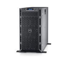 戴尔PowerEdge T630(主板 MLK 64G  4X1T  E5-2640)