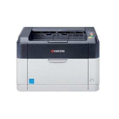 京瓷FS-1060DN打印機(+京瓷 TK-1123 墨粉)
