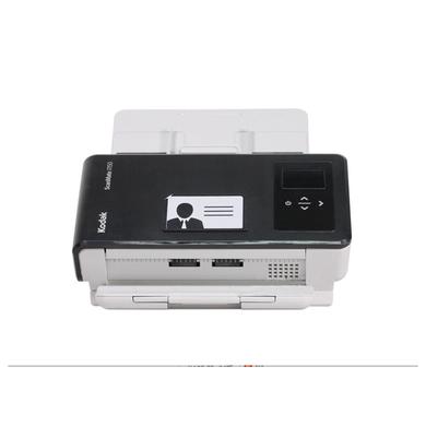 A4自動雙面饋紙式掃描儀(Kodak ScanMate i1150)