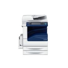 富士施乐Fuji Xerox DC-V 5070CP黑白数码复合机复印机A3打印一体机 5(Fuji Xerox DC-V 5070CP)