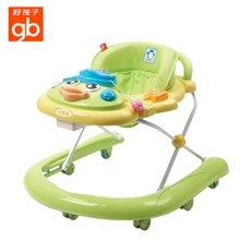 好孩子学步车(XB501-草地绿)-草绿