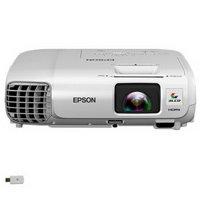 爱普生(EPSON) CB-965H 高清 投影仪(CB-965H)
