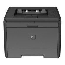 奔图P3255DN 激光打印机(P3255DN)
