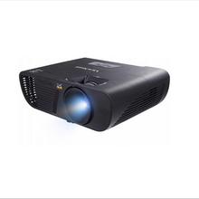 优派(ViewSonic)VS15873(投影机HDMI商教高清蓝光3D投影3500流明)