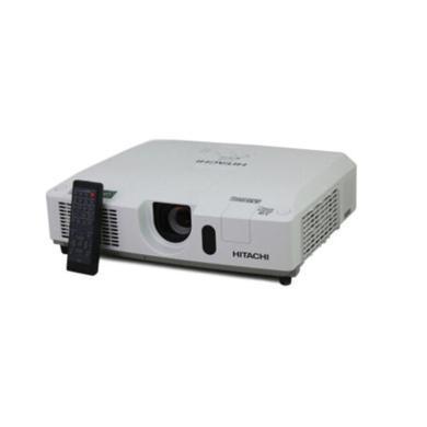 日立(HITACHI)HCP-4700X投影儀(HCP-4700X)